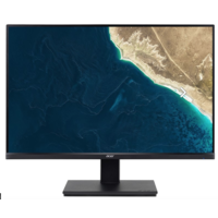 "24"" Acer V247Y 1920x1080 LCD"