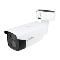 """2MP 1080P HD-TVI,PAL,1/3""""sensor, 2.8-12mm WDR,DC12V,AC24V"""