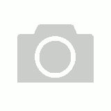 2.1MP IP Turret, 4mm,  DWDR