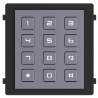12 Buttons Keypad Module